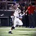 Lamar County High School vs. Sulligent - Mark Duncan ...
