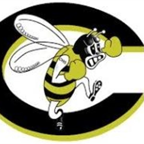 Cleburne High School - Cleburne Varsity Boys' Basketball