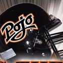 Springtown High School - Middle School Football