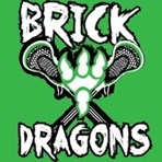 Brick Township High School - Varsity Lacrosse