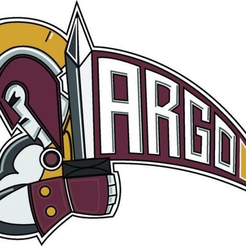 Argo High School - Boys Sophomore Football