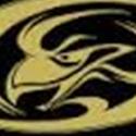 Woodland Regional - Girls' Varsity Basketball