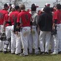 Bolingbrook High School - Boys' Varsity Baseball