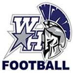West Hall High School - West Hall Varsity Football