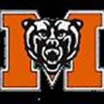 Mercer University - Mens Varsity Football
