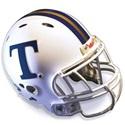 Trine University - Mens Varsity Football