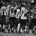 West Salem High School - Boys Varsity Football