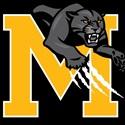 Maryvale High School - Maryvale Varsity Football