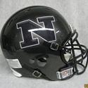 Lee's Summit North High School - Boys Varsity Football