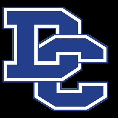 Deer Creek High School - Varsity Football