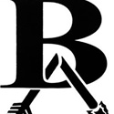 Broken Arrow High School Logo