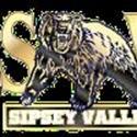 Sipsey Valley High School - BEARS FOOTBALL
