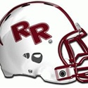 Round Rock High School - Boys Varsity Football