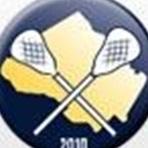 Gaithersburg High School - JV Lacrosse