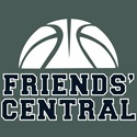 Friends' Central High School - Boys' Varsity Basketball