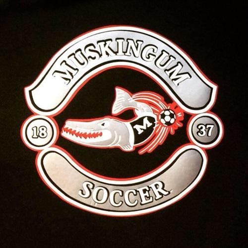 Muskingum University - Muskingum University Fighting Muskies