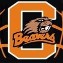 Corry High School - Boys' Varsity Basketball