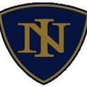 Napa High School - Football