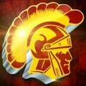 Barren County High School - Barren County Trojans Football