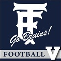 Twin Falls - Varsity Football
