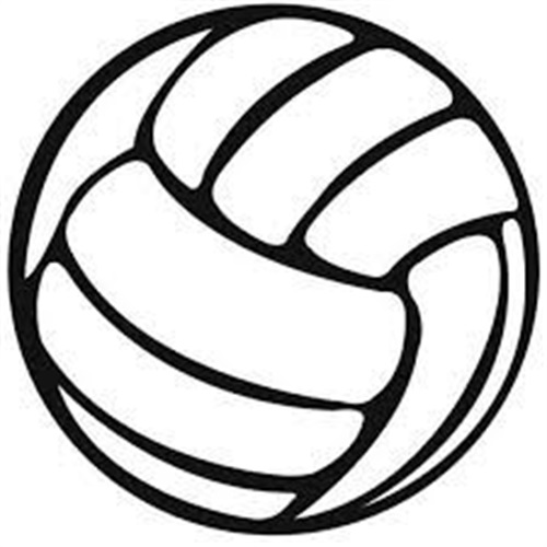 Mora High School - Mora Varsity Volleyball