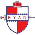 Denton Ryan High School - Boys' Varsity Soccer