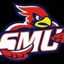 Saint Mary's University - Saint Mary's University Men's Basketball