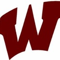 Woonsocket High School - Woonsocket Varsity Football