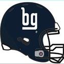 Bainbridge-Guilford High School - Boys Varsity Football