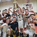 Valley Regional High School - Boys' Varsity Basketball