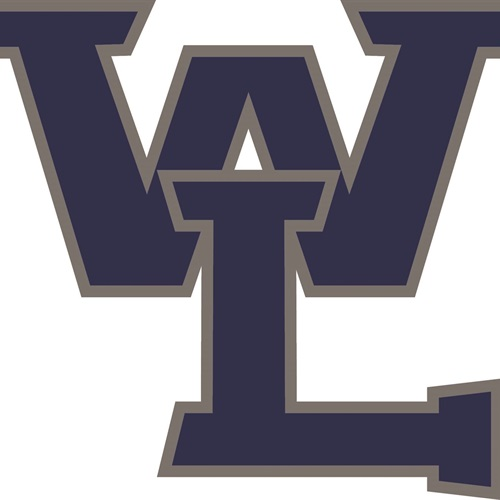 Washington-Lee High School - Boys' Varsity Lacrosse