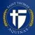 Saint Thomas Aquinas High School - Boys Varsity Football