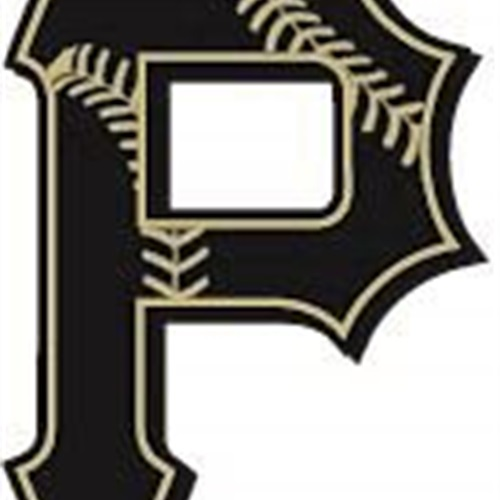 Plano East High School - Plano East Varsity Baseball