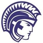 Westminster Christian High School - Boys Varsity Football