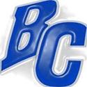 Brookfield Youth Football- WAAYFL - 8th Grade Blue