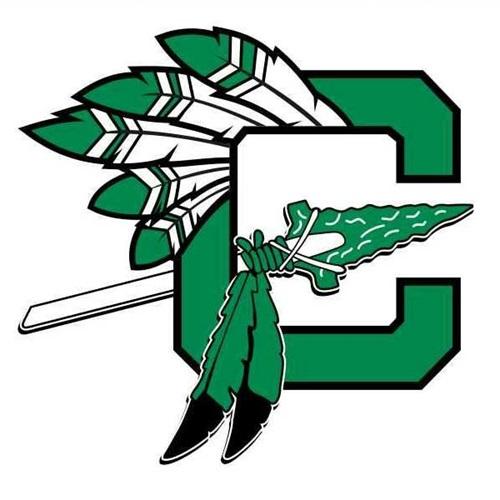 Choctawhatchee High School - Boys Varsity Football