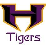 Hattiesburg High School - TIGERS