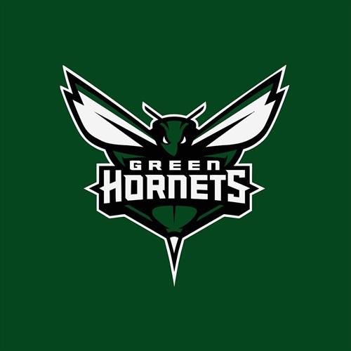 Severna Park Green Hornets - 90LB Select - Schwartz