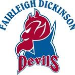 Fairleigh Dickinson University - Womens Varsity Soccer
