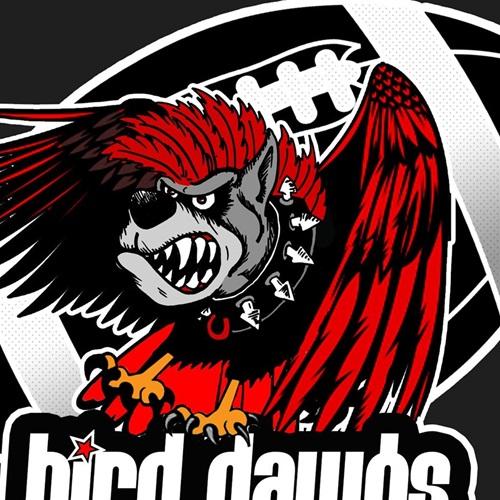 Carolina Bird Dawgs - 8U