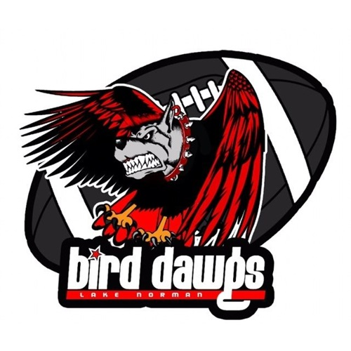 Carolina Bird Dawgs - 10U