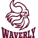Waverly High School - Boys Varsity Basketball