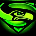 Joe Pina Youth Teams - The Houston Seahawks