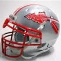 Northwest High School - Boys Varsity Football