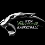 Fort Zumwalt North High School - Fort Zumwalt North Boys' Varsity Basketball
