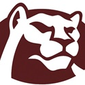 St. Thomas More High School - Cougar Football