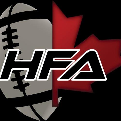 Hamilton Football Association - Youth - HFA EDUCATION AND CLINCS