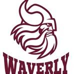 Waverly High School - Girls Varsity Soccer