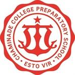 Chaminade High School - JV Lacrosse