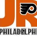 JRF - JRF Ice Hockey